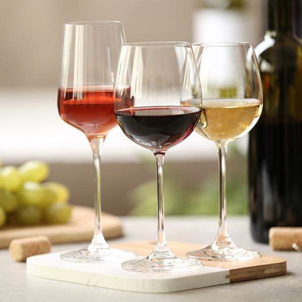 Vin Côte de Provence